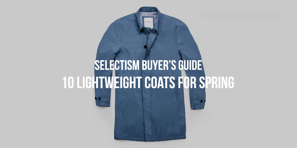 Spring-Coats-Guide-Title-ft