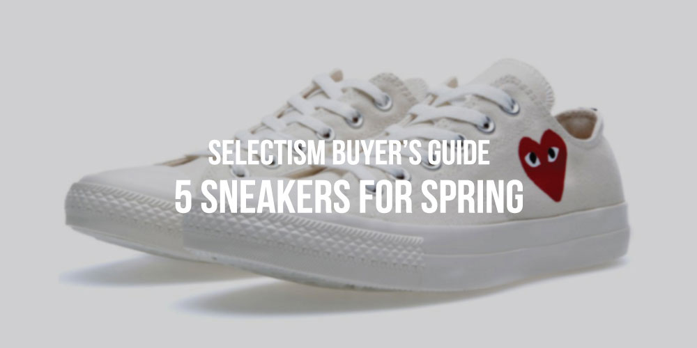 Spring-Sneaker-Guide-Title-00