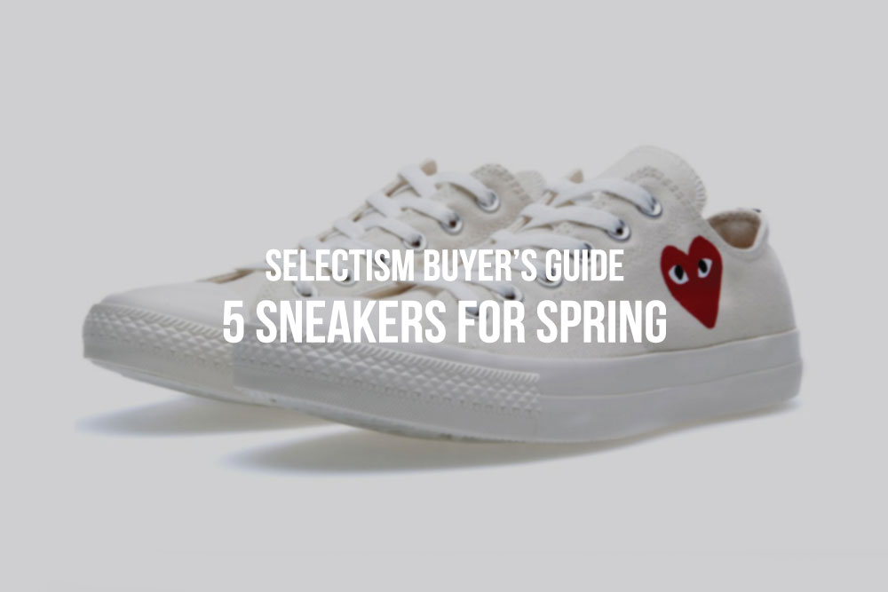 Spring-Sneaker-Guide-Title-01
