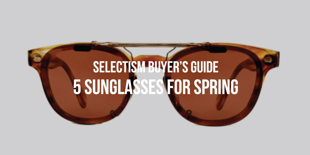 Spring-Sunglasses-Guide-00