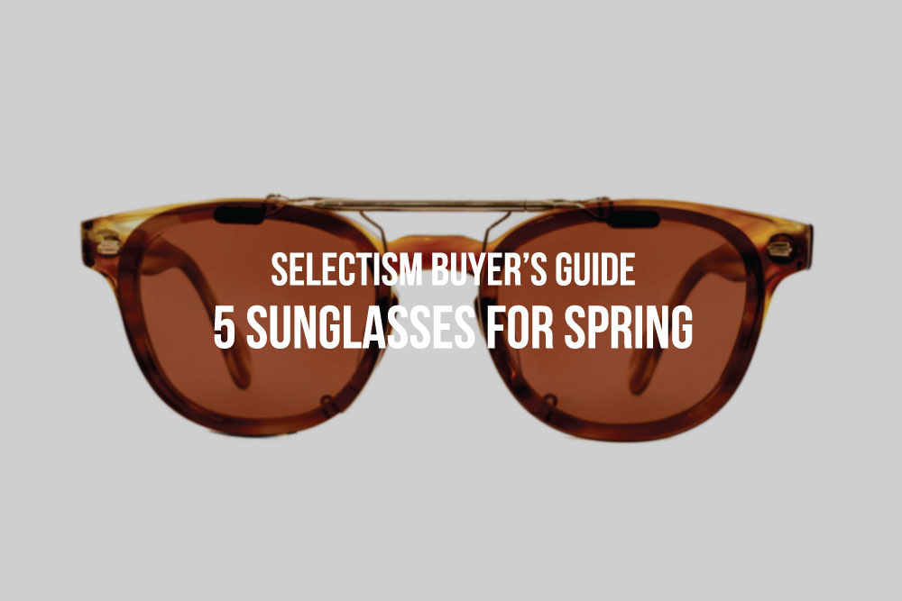 Spring-Sunglasses-Guide-01