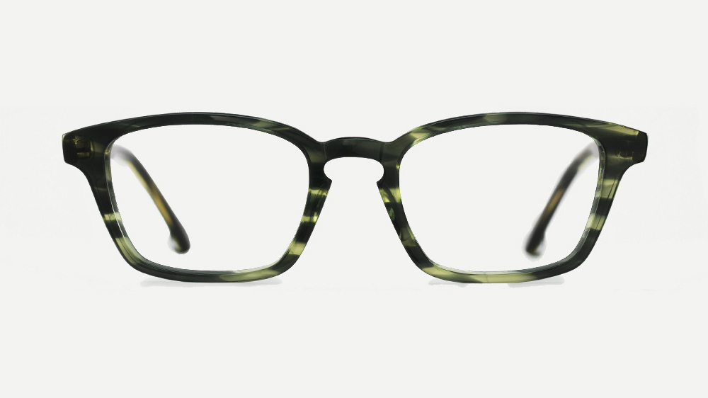 Steven Alan Optical Add 4 New Styles to their Affordable Eyewear Line
