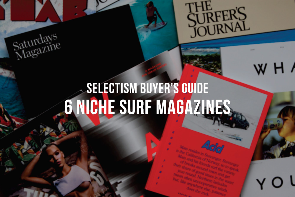 Surf-Mag-Guide-00