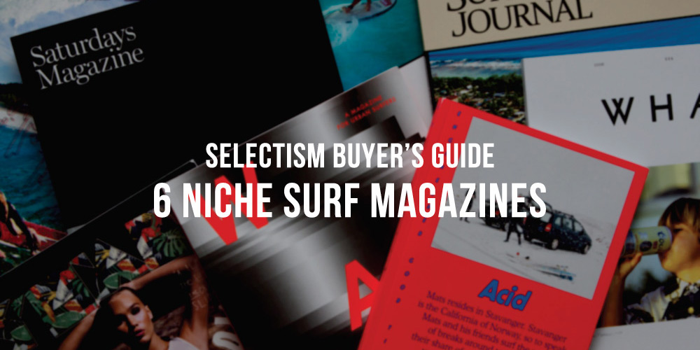 Surf-Mag-Guide-000