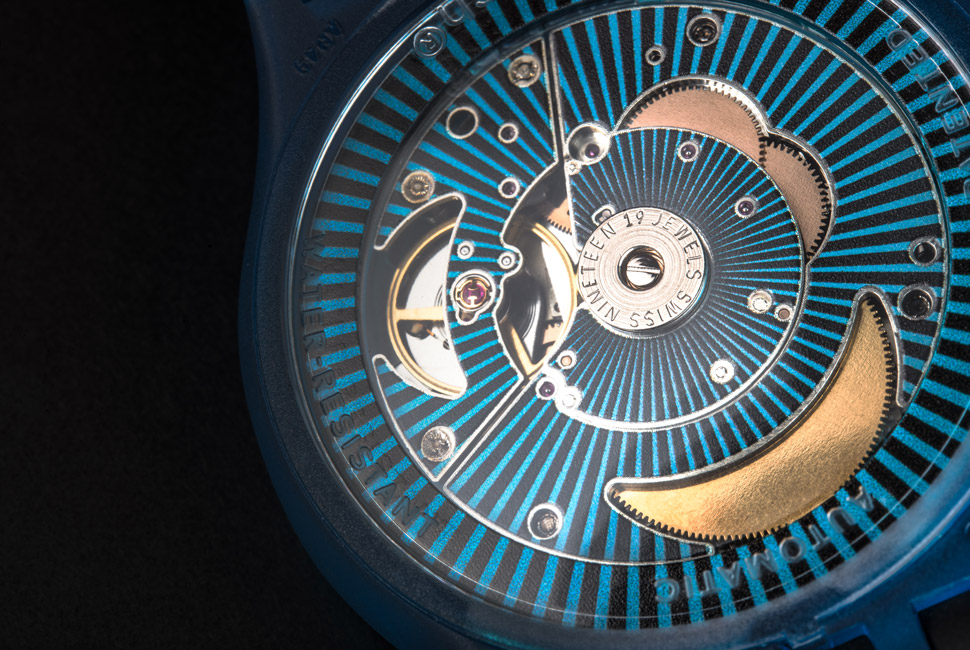 Swatch-Sistem51-3