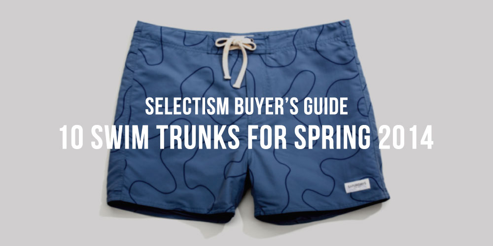 Swim-Trunk-Guide-00