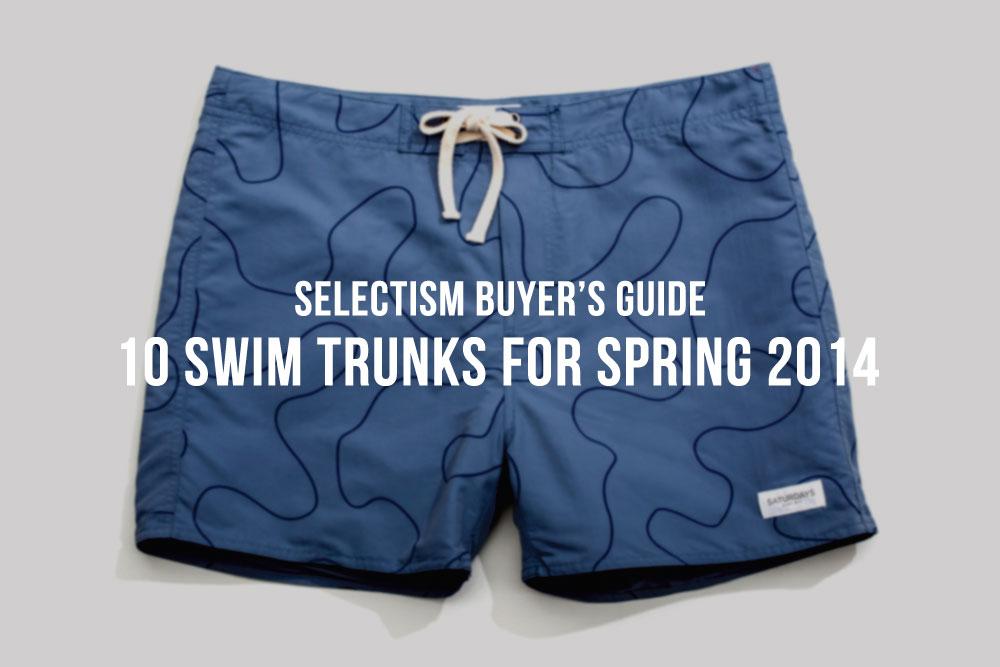 Swim-Trunk-Guide-01