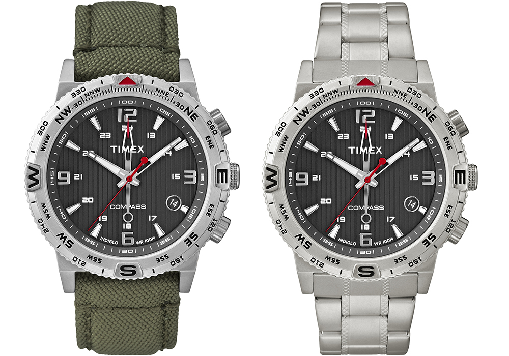 timex-intelligent-quartz-spring-2014-2