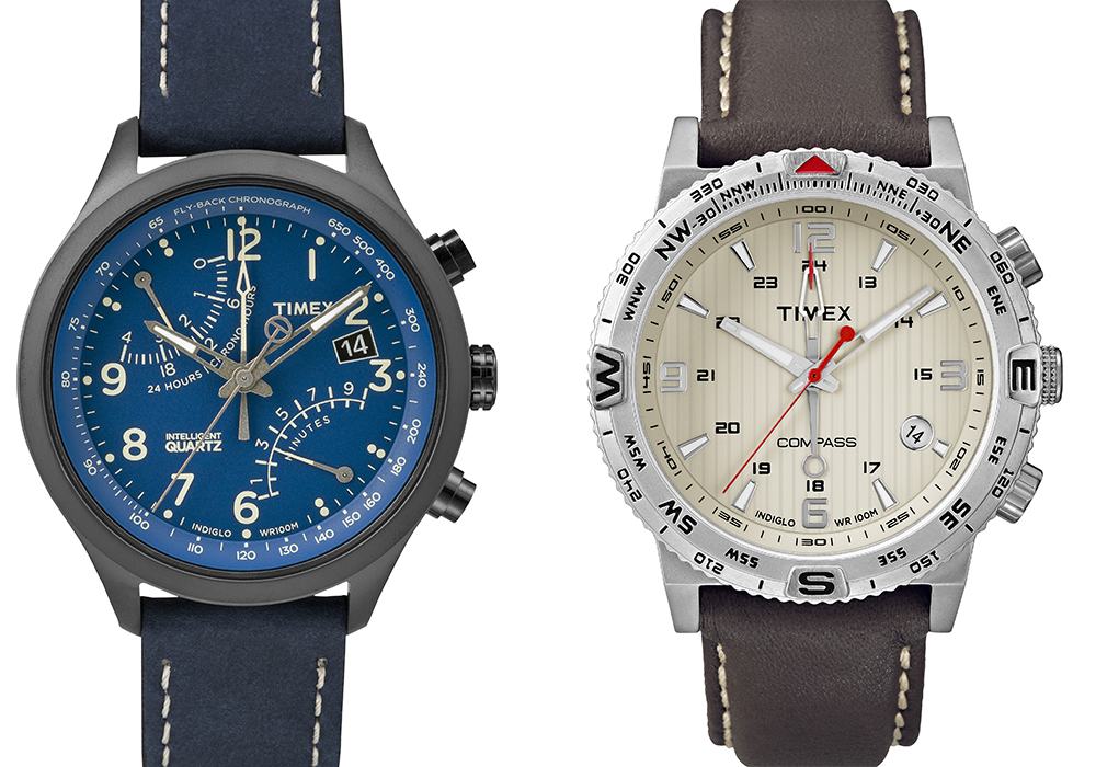 timex-intelligent-quartz-spring-2014-3