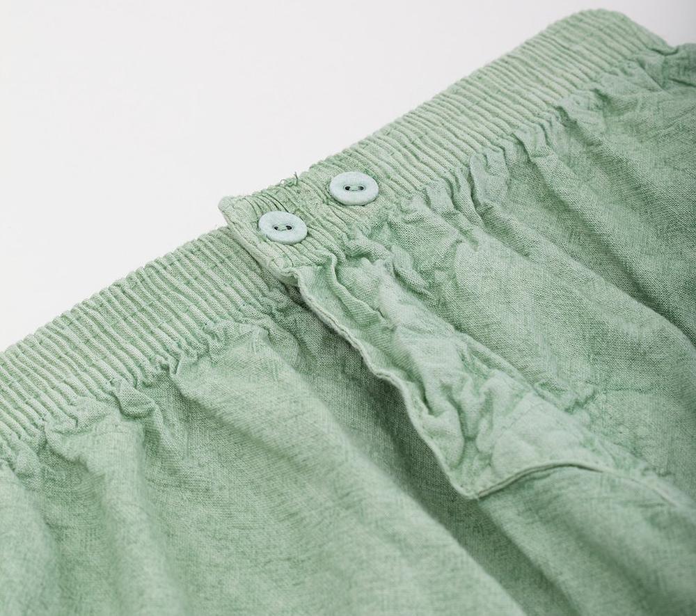 Tender-Chlorophyll-Pyjamas-2