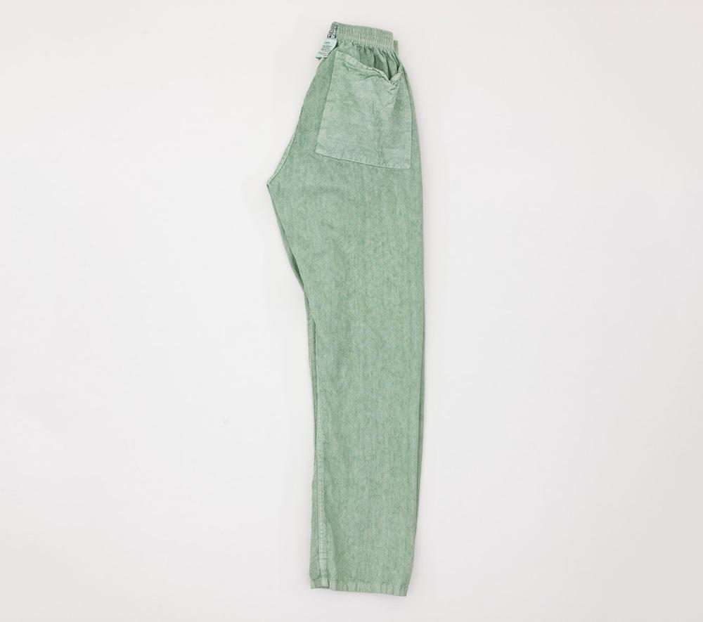 Tender-Chlorophyll-Pyjamas-3