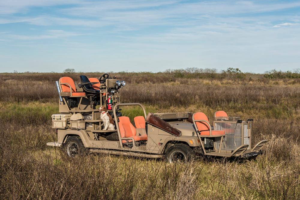 Texas-Quail-Rigs-03