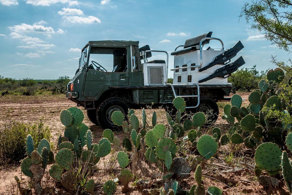 Texas-Quail-Rigs-06