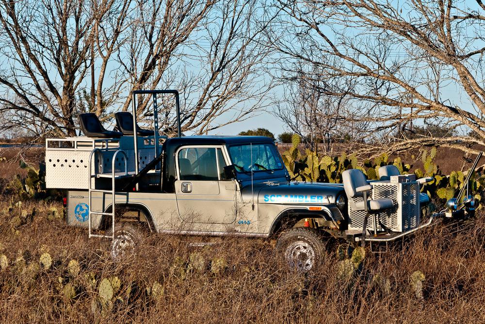 Texas-Quail-Rigs-07