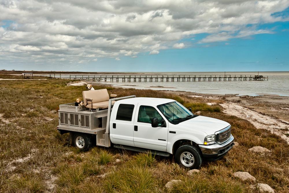 Texas-Quail-Rigs-08