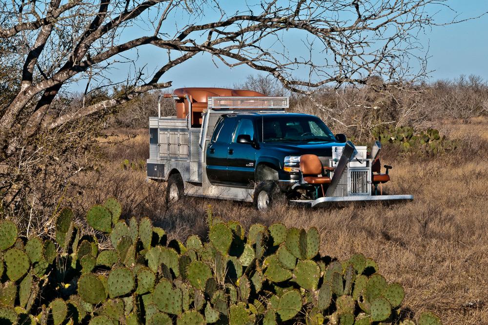 Texas-Quail-Rigs-09