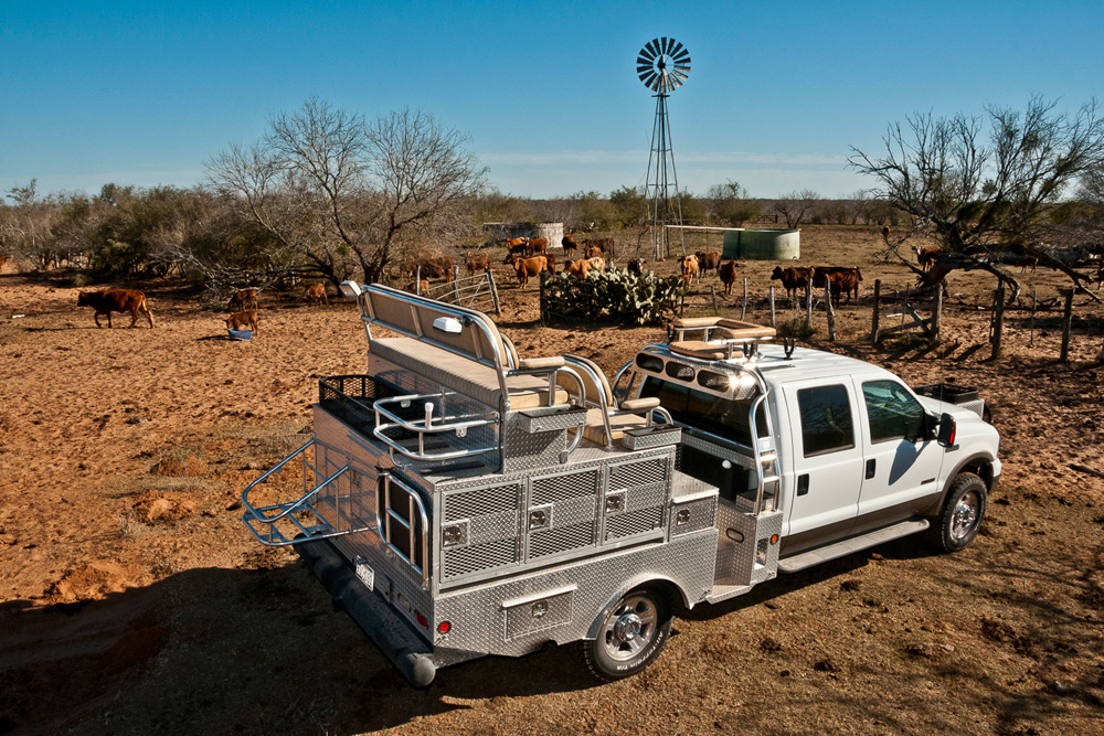 Texas-Quail-Rigs-10