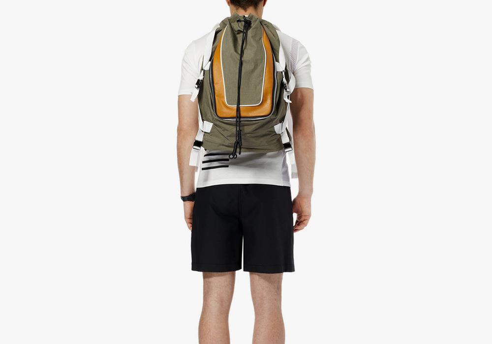 Tim-Coppens-Backpack-Spring-2014-12