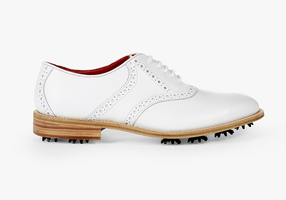Trickers-Wolsey-Golf-Shoe-2