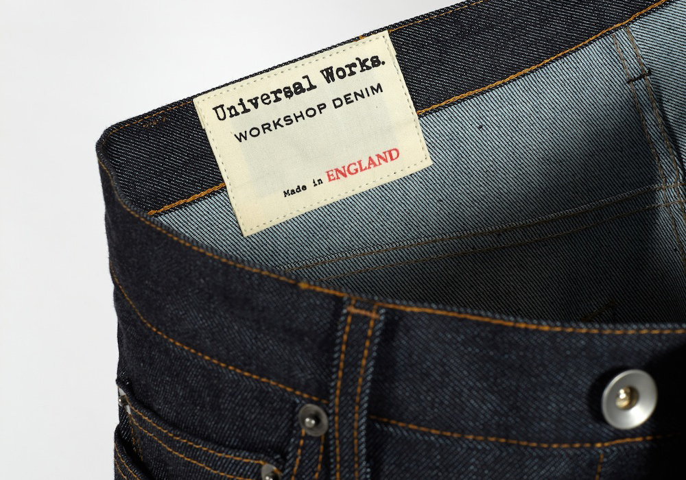 Universal-Works-Denim-Intro-0