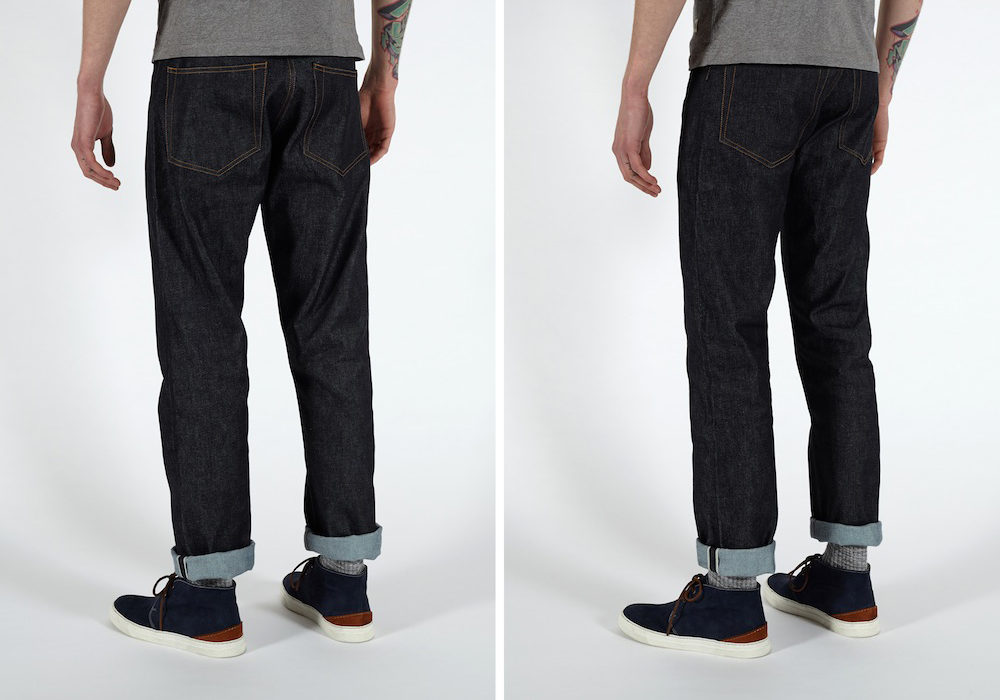 Universal-Works-Denim-Intro-3