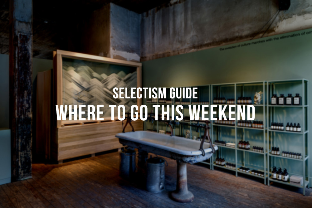 Where-To-Go-This-Weekend-01