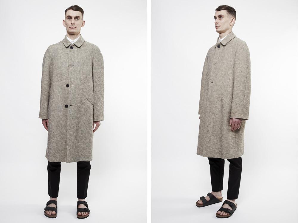 acne-coat-2014-01