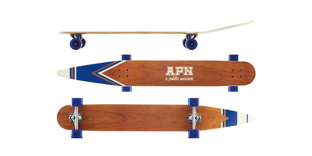 apn-longboard-2014-00