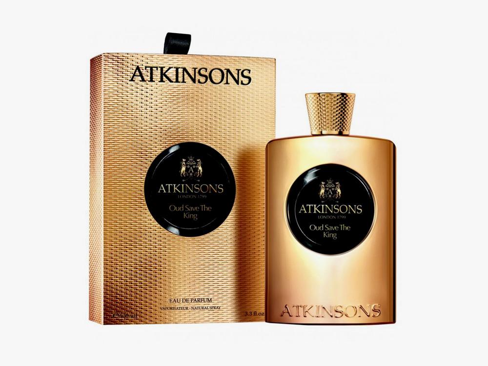 atkinsons-oud-2014-02