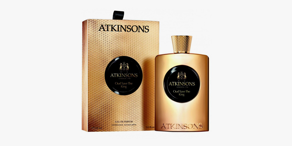 atkinsons-oud-2014-ft