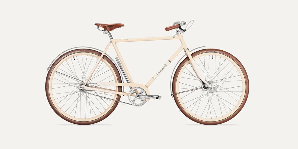 bleu-de-chauffe-bike-2014-00