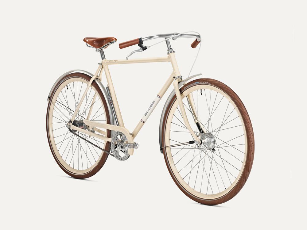 bleu-de-chauffe-bike-2014-01