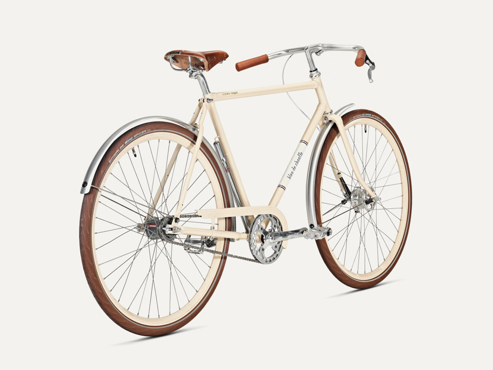 bleu-de-chauffe-bike-2014-02