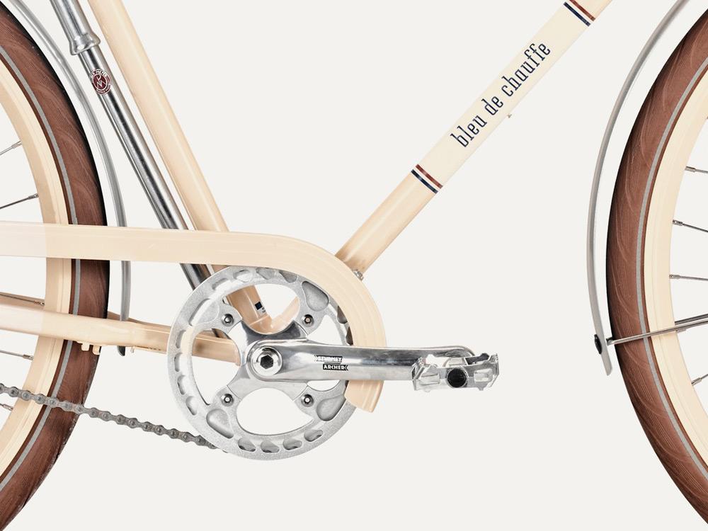 bleu-de-chauffe-bike-2014-03