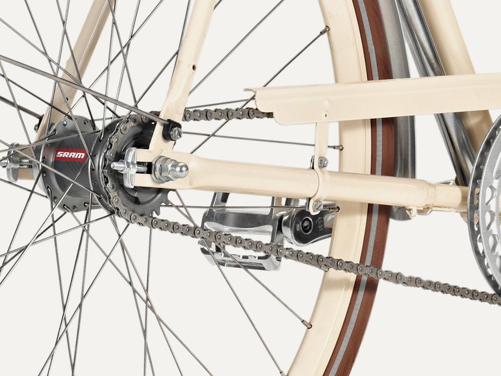 bleu-de-chauffe-bike-2014-04