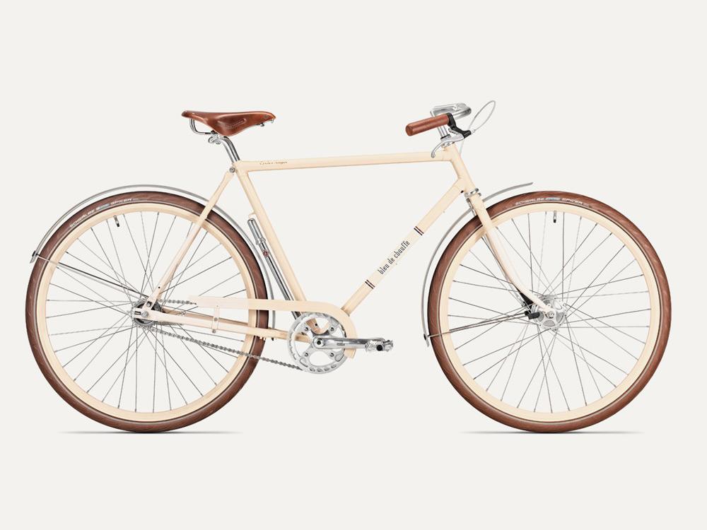 bleu-de-chauffe-bike-2014-05