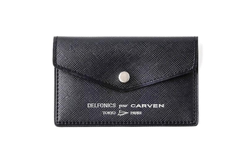 delfonics-carven-12