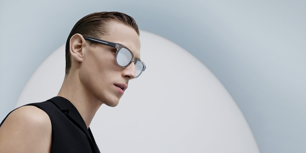 dior-blacktie-sunglasses-2014-00