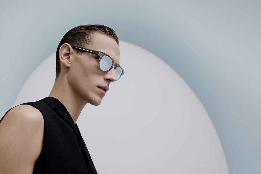 dior-blacktie-sunglasses-2014-01