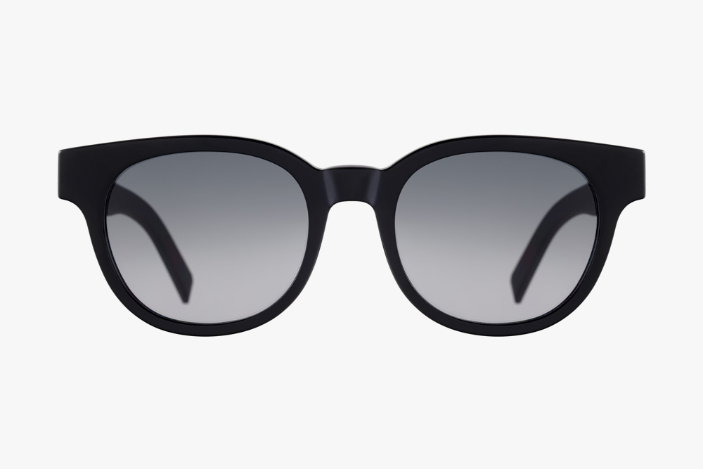 dior-blacktie-sunglasses-2014-02