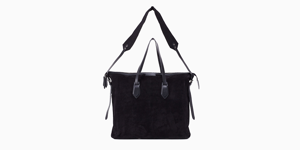 Dries-Van-Noten-Suede-Tote-00