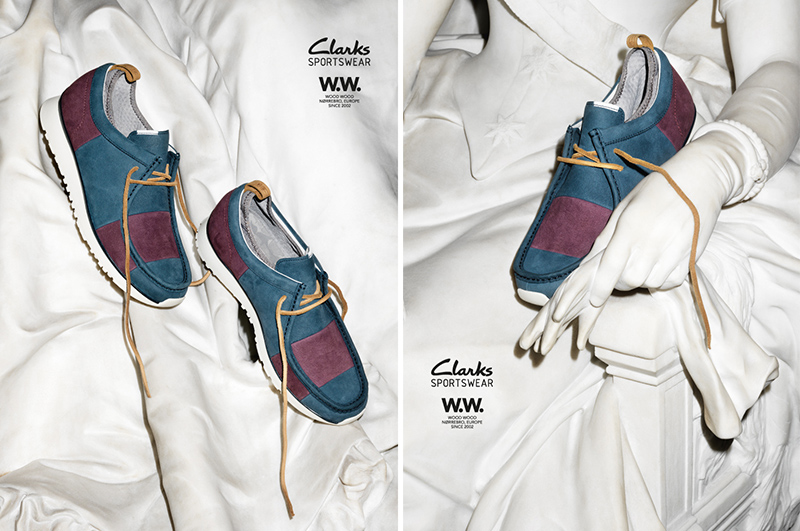 Clarks-woodwood-campaign-1