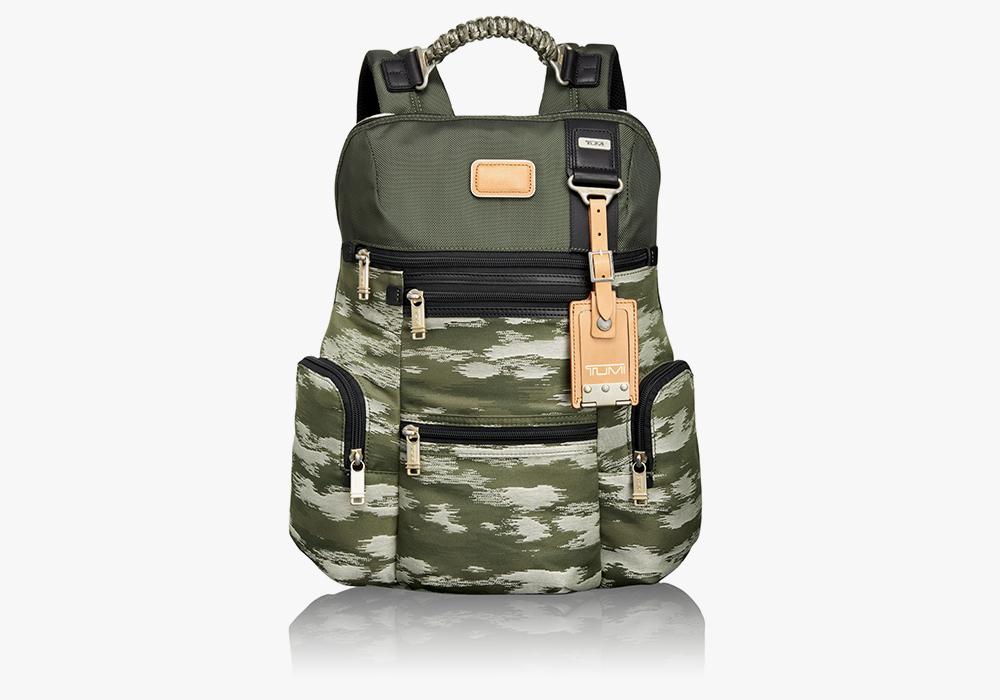 Tumi-Knox-Backpack-4