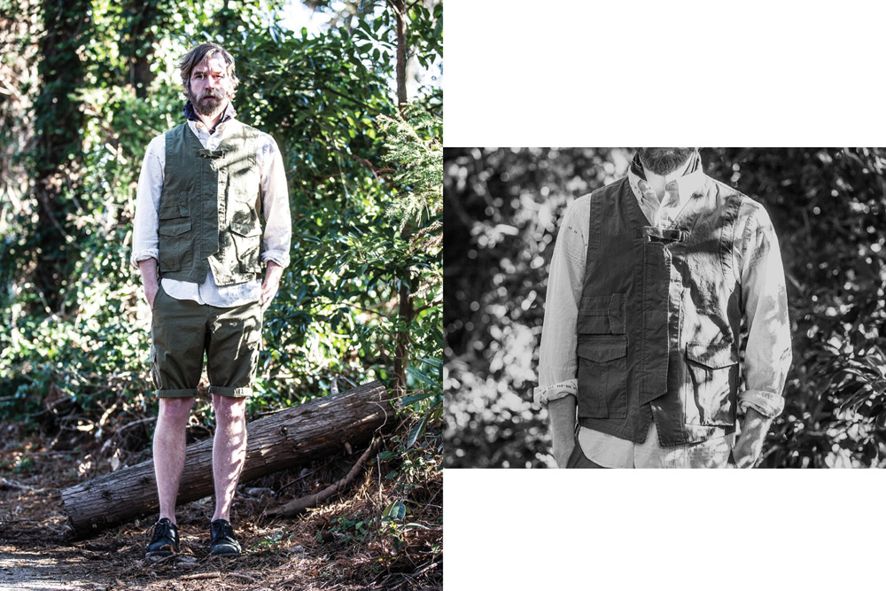 eastlogue-ss14-13