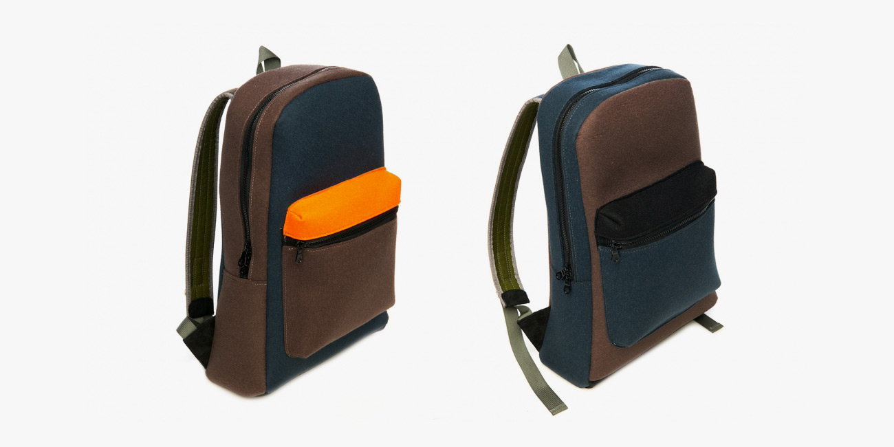graf-lantz-backpack-2014-00
