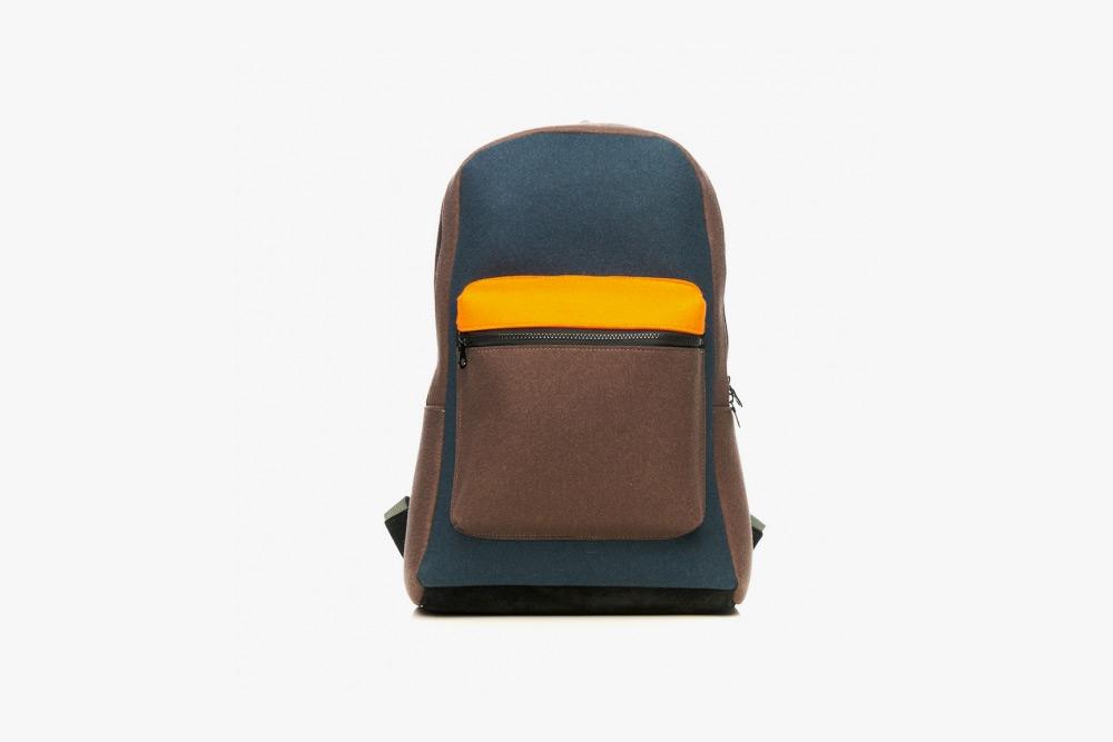 graf-lantz-backpack-2014-01