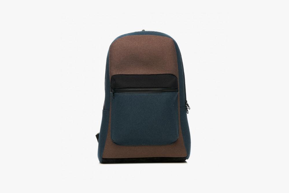 graf-lantz-backpack-2014-02