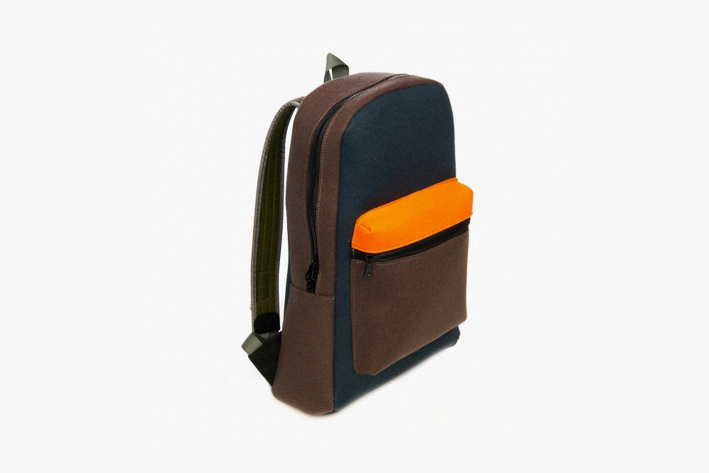 graf-lantz-backpack-2014-03