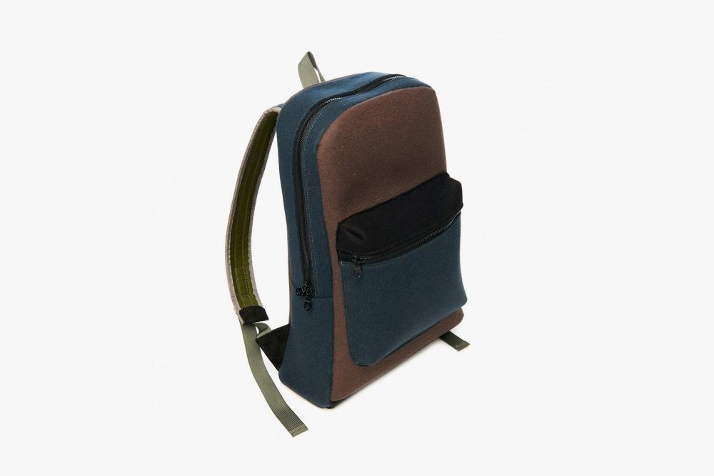 graf-lantz-backpack-2014-04