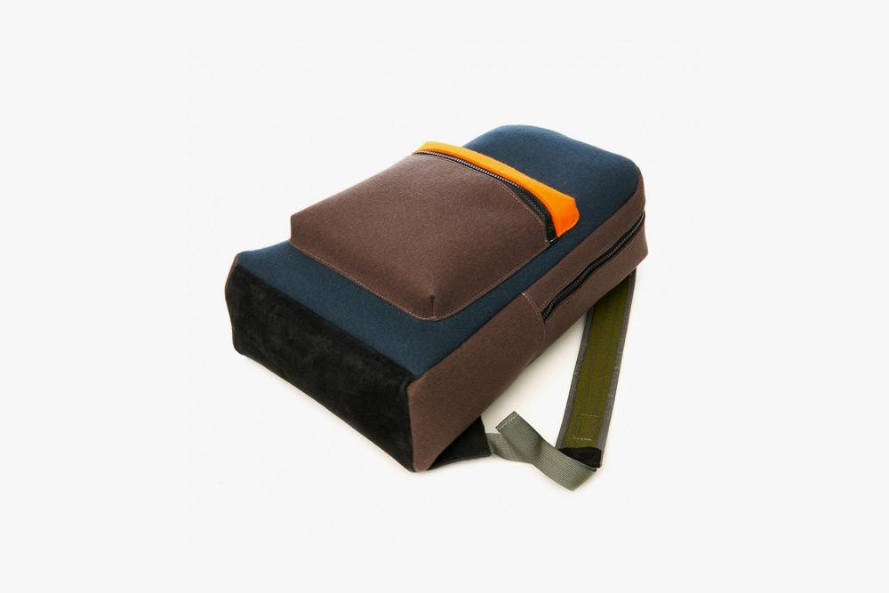 graf-lantz-backpack-2014-05